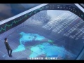 贵阳企业形象金融产品视频宣传片制作,直播MG动画开发