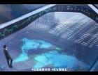 长沙企业形象金融产品宣传片制作,直播MG动画开发