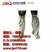 北京防化服价格