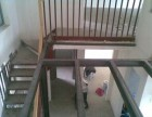 石家庄室内做阁楼隔层用钢结构还是浇筑混凝土哪个合适