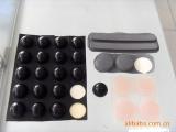 深圳市坪地橡塑发泡 EVA脚垫硅胶垫 橡胶脚垫 硅胶发泡条