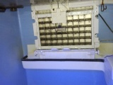 天府新区冰淇淋机维修开机报警