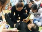 重庆零基础瑜伽教练培训基地