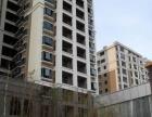高新区假日城市沃尔玛旁全新精装一室一厅带全套家具家电出租