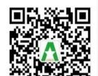 5A科技,致力微信端app软件,增强亲子教育效果