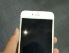 出售一台苹果6Plus,5.5寸,土豪金色,国行,