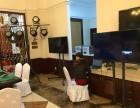 淄博出租展会电视机,租赁液晶电视机