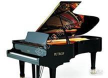 济南全能搬家专业搬钢琴鱼缸设备搬运厂房搬迁机打发票