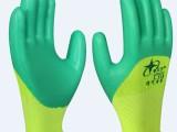 供应星宇手套厂家直销 劳保手套 防护手套 L538 透气专家