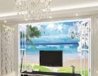 金昌3D瓷砖彩雕电视背景墙 个性定制 厂家直销