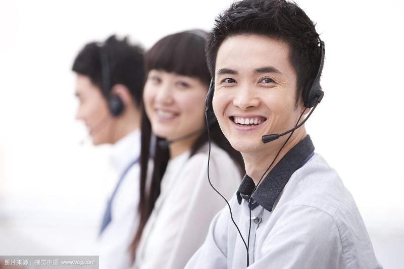 欢迎进入-怀化TCL 洗衣机 (各中心)售后服务网站电话