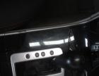 马自达62011款 马自达6 2.0 自动 豪华版 无锡城南二手