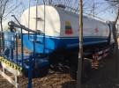 优质绿化洒水车厂家 8立方洒水车出售价格面议