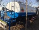优质绿化洒水车厂家 8立方洒水车出售价格
