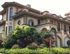 长江国际花园,江畔花园洋房,50万方生态盘,您的心灵养生长江花苑