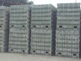 湖北水泥砖彩砖码砖机码垛机