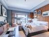 海淀房產5室2廳-4260萬元