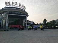 武汉周边二日游拓展-武汉夏天户外拓展训练-武汉团队建设拓展
