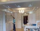 栖霞区新装修房除甲醛测甲醛去异味 室内空气净化