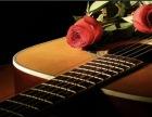 杰木吉他周年庆免费入门大课班