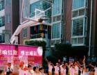泉州外国语中学丰泽附属幼儿园开始招生啦!