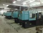 广州白云区化工设备回收反应釜过滤器免费上门估价