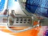 电脑钥匙锁 电脑通用锁 各种电脑锁