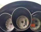 马自达马自达32010款 1.6 自动 经典款时尚型-车况精品
