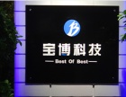 超稳定的韩国服务器高速低价,活动进行中