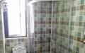 宜州宜宝苑小区 1室1厅 60平米 精装修 押一付一