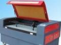 激光机维修,专业维修激光切割机,激光雕刻机