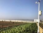 种植采摘全新体验2018共享农场新式农家乐