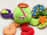 早教玩具 婴儿早教玩具 益智婴儿早教玩具 乐意品牌婴儿早教玩具
