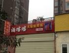 盐亭县老城区北门天伦新城河堤门面出租