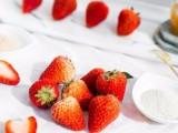 27fruits甘草水果加盟甘草水果加盟流程
