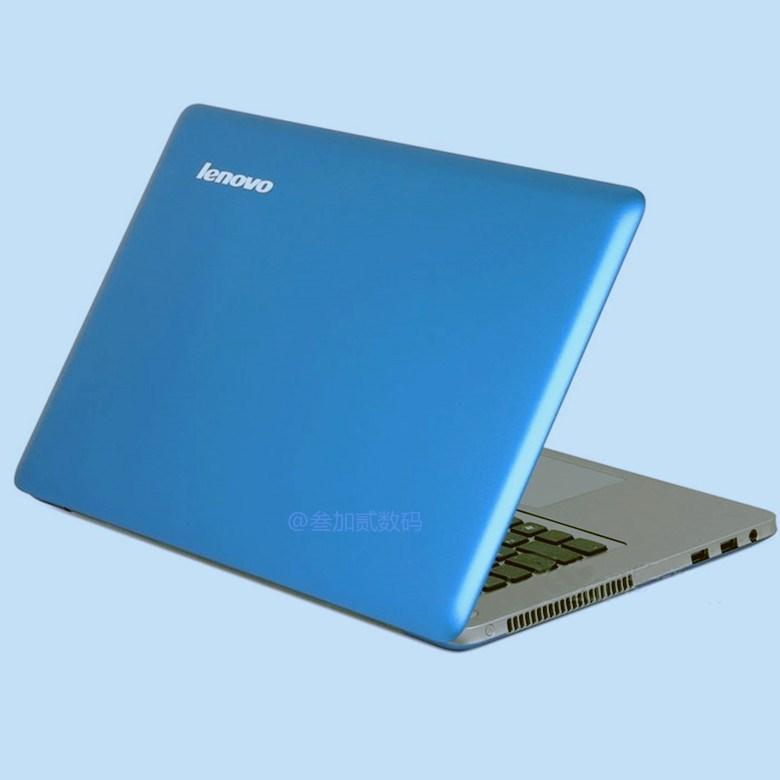 成都分期买笔记本电脑什么网站可以0首付分期么