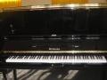 枣庄韩国进口二手钢琴厂家直销