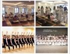 三河燕郊瑜伽教练培训班学校多少钱