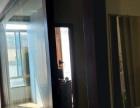 市中心 新悦城 高档装修,指纹解锁 办公用品齐全
