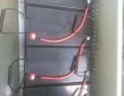 专业监控安装 UPS电源安装 弱电工程施工