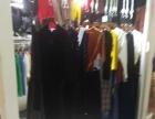 石碶 轻纺城南三区店铺出售 商业街卖场 4平米