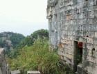 被遗忘的角落——金仙寺