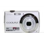 相机/配件 尼康 S100