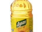 供应 批发 进口 土耳其爱太阳葵花籽油 5升  食用油 健康油