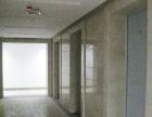 锦绣大厦急租,送9个车位,整层大面积,看房方便