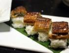 风物寿司加盟要多少钱 风物寿司加盟加盟电话