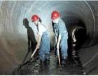 苏州平江疏通马桶 马桶疏通 隔油池清理