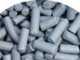 催化/浸渍用煤质活性炭 催化载体氢氧化钠