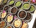 餐饮加盟店10大品牌-宜宾佰佳旺快餐加盟