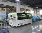 上海蘇州高價回收工廠設備 化工設備 整廠回收
